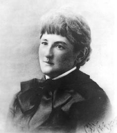 Susan Blow (1843–1916). In 1873, Susan Blow fought to bring kindergarten into the St. Louis Public Schools, making St. Louis the first school district in the nation to offer kindergarten. By the time of her death in 1916, more than 400 cities had kindergartens in the public schools.