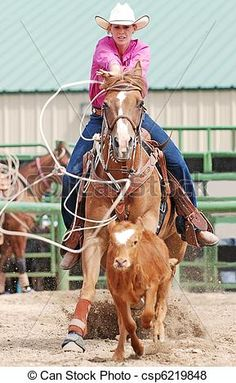 Cutting western quarter paint horse appaloosa equine tack cowboy cowgirl rodeo ranch show ponypleasure barrel racing pole bending saddle bronc gymkhana Cowgirl And Horse, Cowboy And Cowgirl, Horse Love, Danse Country, Westerns, Paint Horse, Rodeo Girls, Rodeo Cowboys, Real Cowboys