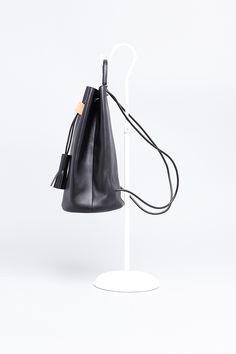 building block pack bag // black backpack https://building--block.com/products/21