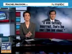 New Spotlight on GOP Attitude About College Education & Student Loans - Rachel Maddow - http://zerodebteducation.com/new-spotlight-on-gop-attitude-about-college-education-student-loans-rachel-maddow/