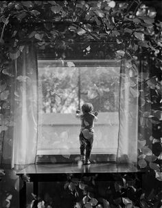 "In the early 1990s, Sally Mann famously told The New York Times Magazine, ""Sometimes I think the only memories I have are those that I've created around photographs of me as a child."" It's true; in adulthood, we remember our childhoods from pictures taken by those who loved us. For our latest group show, we invited you to submit the photographs you've taken of children and their surroundings, images that capture the elusive essence of childhood— its joys, its disappointment, and everything…"