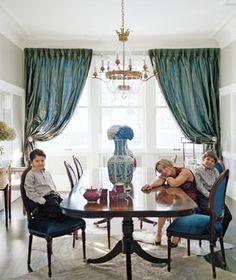 Charmant Houston Interior Design Portfolio | Pinterest | Houston Tx, Dining And  Interiors