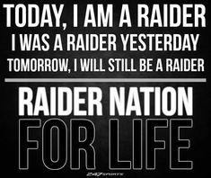 Oakland Raiders Football, Nfl Oakland Raiders, Pittsburgh Steelers, Dallas Cowboys, Raiders Stuff, Raiders Girl, Raiders Cheerleaders, Football Memes, Football Team