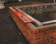 Imagini pentru bricky