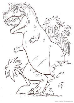 Ausmalbilder Dinosaurier_11.jpg
