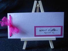 sineaddineenwedding@gmail.com Wedding Stationery, Ted, Tote Bag, Bags, Handbags, Totes, Wedding Invitations, Bag, Tote Bags