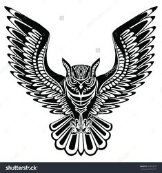 stock-vector-flying-owl-black-silhouette-with-a-pattern-on-the-body-hand-drawing-in-ethnic-style-tattoo-294913679.jpg (Imagen JPEG, 1500 × 1600 píxeles) - Escalado (41 %)