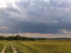 zdjecie,600,123933,burzowe-chmury-nad-adamowem.jpg (600×450)