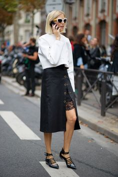 5 looks we love from the street