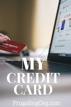 bank credit cards easy to get