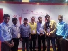 With Top Gurus of Indian Internet Marketing Industry #IAS15 For #Bloggers and #Internet #Marketing Enthusiasts who missed this great event  #India #Affiliate #Summit #2015 from Blogger's Perspective A knowledge den for Bloggers. Must Read.