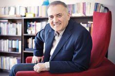 Murathan Mungan In A Heartbeat, Authors, Literature, Turkey, Suit Jacket, History, Sweet, People, Literatura