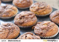 bulgur s cizrnou (pilaf) Nutella, Quiche, Cookies, Breakfast, Food, Bulgur, Biscuits, Morning Coffee, Meal