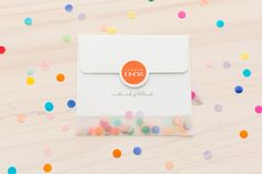 Bring Your Address Book for Snail Mail Goodness — Hallmark's Got the Stamp Covered via Brit + Co. Cute Envelopes, Decorated Envelopes, Duct Tape Flowers, Birthday Gifts For Teens, Teen Birthday, Duck Tape Crafts, Wallet Tutorial, Send A Card, Decorative Tape