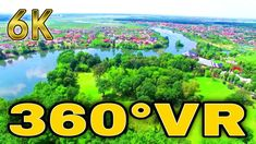 360° VR Park Mogosoaia Walk Green Tour Bucharest Travel Romania 6K 3D Vi... Bucharest, Virtual Reality, Vr, Romania, Tours, Holiday, Green, Travel, Vacation