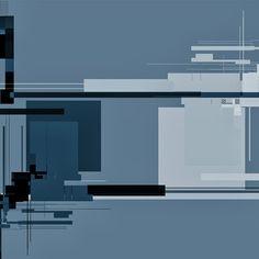 Detail+No+3.jpg (460×460)