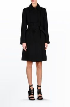 Short - Coats & jackets Philosophy Women on Alberta Ferretti Online Boutique - Spring-Summer collection for women. Worldwide delivery.