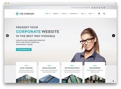 Specular wordpress business themes pinterest wordpress specular wordpress business themes pinterest wordpress corporate business and business accmission Images