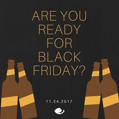 Black Friday is fast approaching! Is your business ready? Don't miss this rare opportunity to engage with your customers and make the most out of this once in a year retail event. Check our OKTIUM guide on preparing your business for Black Friday and Cyber Monday.  Visit: https://buff.ly/2zVXz9d to learn more.  #BlackFriday #RetailMadness #Thanksgiving2017 #OKTIUM #VideoShopping