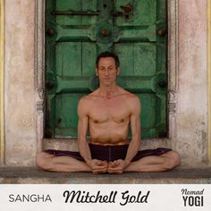 Why does my lower back hurt when I put weight on the neck? Mitchell Gold, ashtanga yoga teacher and a 'Rolfer', answers on Back Hurts, It Hurts, Dragonfly Yoga, Butterfly Pose, Yoga Movement, Mitchell Gold, Low Back Pain, Ashtanga Yoga, Yoga Retreat