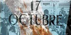 """PARTIDO JUSTICIALISTA DISTRITO NECOCHEA """"DIA DE LA LEALTAD""""   PARTIDO JUSTICIALISTA DISTRITO NECOCHEA DIA DE LA LEALTAD1945 - 17 DE OCTUBRE  2016 Se realizó ayer en las instalaciones partidarias de calle 61 esq.70 el acto conmemorativo del Día de la Lealtad. A partir de las 19 horas fueron llegando las distintas representaciones gremiales y políticas de la totalidad de las organizaciones peronistas del distrito. Así en la representación gremial estuvieron presentes el Sindicato de…"""