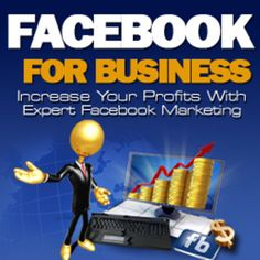 Learn how to market your business on Facebook.