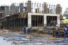 RS Notícias: Índice de Custo da Construção acumula inflação de ...