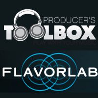 MusicXRay: TV and Movies Commercial Song Placements