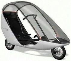 vehiculos personales - Buscar con Google