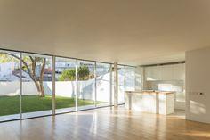 Gallery of House Brotero / phdd arquitectos - 7