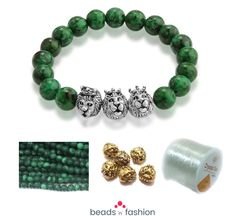Spectacular DIY Jewelry Designs To Match All Occasions Diy Jewellery Designs, Bracelet Designs, Jewelry Design, Custom Jewelry, Diy Jewelry, Beaded Jewelry, Beaded Bracelets, Other Accessories, Fashion Accessories