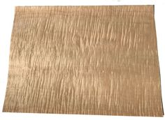 Maple Burl Raw Wood Veneer Sheets 11 x 10 inches 1//42nd thick           H7684-21