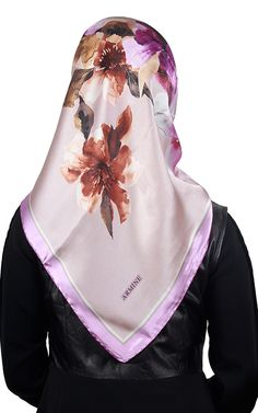 Headscarves, Turkish Fashion, Drawstring Backpack, Drawstring Backpack Tutorial, Head Scarfs