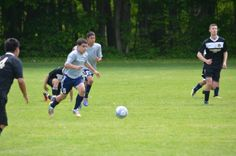 memorial day soccer tournament commack