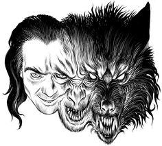 Google Image Result for http://images.epilogue.net/users/mckenna/Howl_WolfTransform.jpg