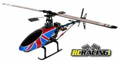 RC HELICOPTER RTF 450 V2 P 3D 6CH 2.4G NEW CARBONFIBRE CLONE by HSP. $159.98. COMES READY TO RUN OUT OF THE BOX, WE OFFER A WARRANTY AND RETURNS ON ALL OUR PRODUCTS. BEST SERVICE TOP WARRANTY LOWEST PRICES. RC HELICOPTER RTF 450 V2 P 3D 6CH 2.4G NEW CARBONFIBRE CLONE. YOU BUY FROM AN OFFICIAL HSP AND THE EXCLUSIVE WINDHOBBY RC DISTRIBUTOR IN USA. PLEASE VISIT OUR STORE www.rcracingusa.com. 90 DAY LIMITED WARRANTY ON MOST VEHICLE PARTS AND INDIVIDUAL SPARE PARTS. PLEASE REFE...
