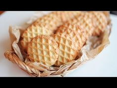 How to make delicious peanut butter cookies in less than 20 minutes - YouTube Peanut Butter Oatmeal, Oatmeal Chocolate Chip Cookies, Peanut Butter Recipes, Brownie Cookies, Peanut Butter Cookies, Cookie Bars, Cooking Cookies, Cookie Recipes, 20 Minutes