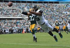 Fantasy Football Target Stats Analysis: NFL Week 1 - Howard Bender