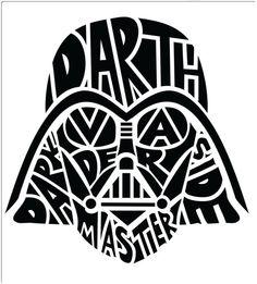 Darth Bader, Darth Vader Comic, Star Wars Classroom, Diy Vinyl Projects, Star Wars Party, Cricut Tutorials, Silhouette Cameo Projects, Disney Star Wars, Disney Crafts
