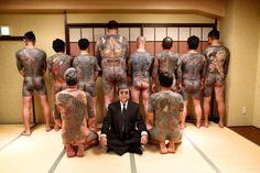 2015/1/18 HORITOSHI : HAPPY 70TH BIRTHDAY PARTY!!!