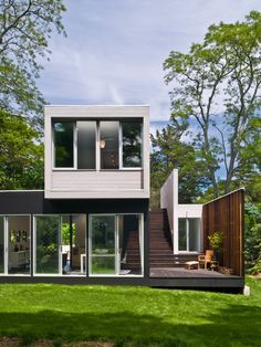 Container Homes Design, Pictures, Remodel, Decor and Ideas                                                                                                                                                                                 More