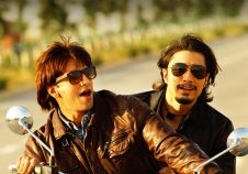 Kill Dil - A must watch this weekend!
