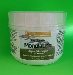 - It's Simple! -   Clinical Studies Show   Monolaurin     Kills ALL infectious Bacteria! (Including MRSA Staph and Lyme Disease)                                   And 14 Viruses!       (Including Swine flu, HIV, Herpes and Hepatitis C.)