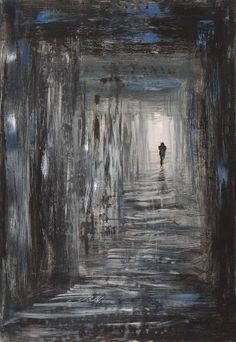 "Saatchi Art Artist Maryam Savoji; , """" #art"