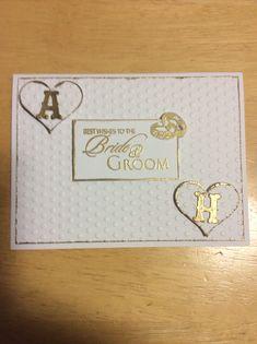 Wedding card for niece 2018 Wedding Cards, Birthday Cards, Wedding Ecards, Anniversary Cards, Bday Cards, Wedding Invitation Cards, Wedding Card