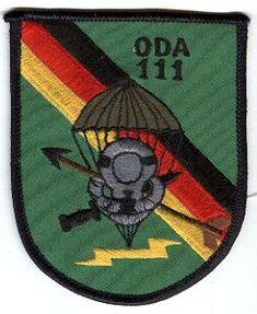 ODA-746 Patch
