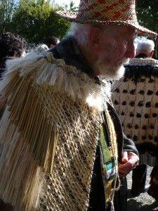 Chris-Brayshaw Flax Weaving, Soap Making Recipes, Maori Designs, Fibre And Fabric, Art Calendar, Maori Art, Cloaks, Gourd Art, Weaving Techniques