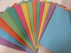 Color Face: papel cartão colorido fabricado pela Indústria de Papelão Hörlle disponível para compra no site www.stratis.com.br
