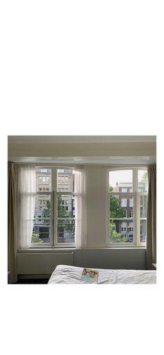 아이폰 xr 감성 배경화면 3 : 네이버 블로그 Windows, Wallpaper, Wallpapers, Ramen, Window