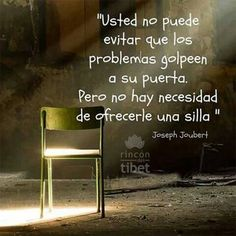 #frases #pensamientos #quotes